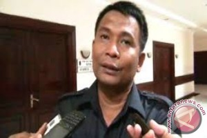 Pemkot Surabaya Buka Lagi Beasiswa Garuda Indonesia