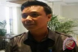 Wali Kota Surabaya Jadi Pembicara di Markas PBB