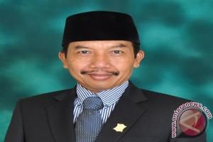 Komisi C DPRD Surabaya Soroti Molornya Normalisasi Sungai Kalianak