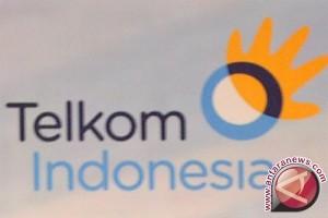 Telkom Group Jamin Layanan Komunikasi Saat Tahun Baru 2018
