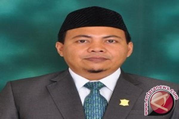 Komisi B Minta Kinerja PDAM Surabaya Ditingkatkan