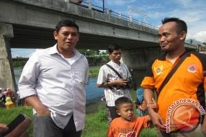 Wali Kota Kediri