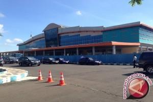 Presiden Restui Peningkatan Status Bandara Abdurrahman Saleh Malang