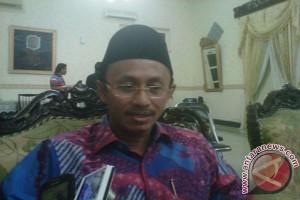 Bupati Kunjungi TKI Pamekasan di Malaysia