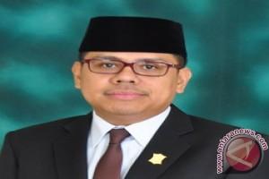 Komisi B Sikapi Protes Pedagang Pasar Wonokromo
