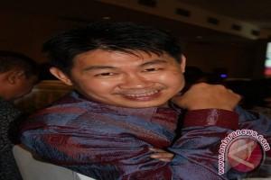 Legislator: Pemkot Surabaya Perlu Intervensi Permukiman Kumuh