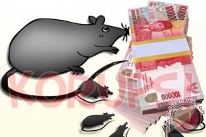 Kejaksaan Tulungagung Periksa Tiga Saksi Korupsi Prona