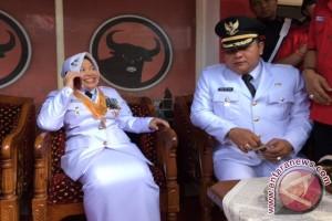 Siapa Pengganti Risma di Pilkada Surabaya 2020 ?
