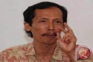 Jejak Kebudayaan Presiden Jokowi