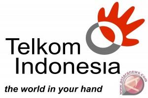 Telkom Dorong Ketangkasan Teknisi Dalam Menangani Gangguan