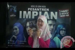 Puluhan Ribu Pebisnis FastPay Dukung Bangkitnya Film Nasional
