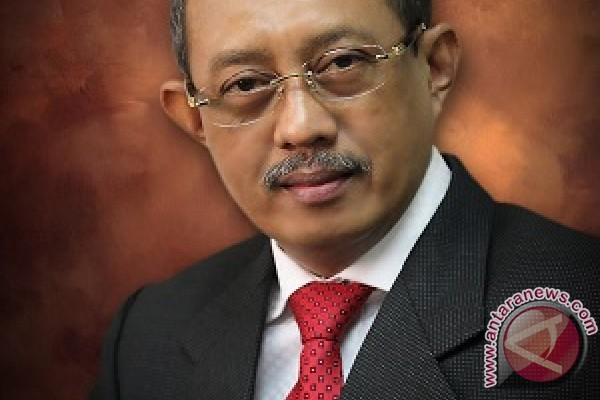 Pimpinan DPRD Surabaya Dukung Kejari Usut Persoalan Aset