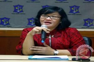 Dinkes Surabaya Optimalkan Pemanfaatan Taman Lansia