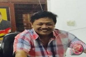 Legislator : Satpol PP Surabaya tak Kooperatif Tutup Swalayan Ilegal