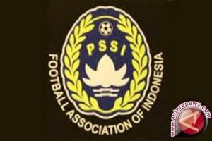 Piala Indonesia Mulai 8 Mei 2018
