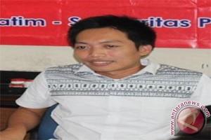 Posko THR Terima Banyak Pengaduan Pegawai Non-PNS Pemkot Surabaya