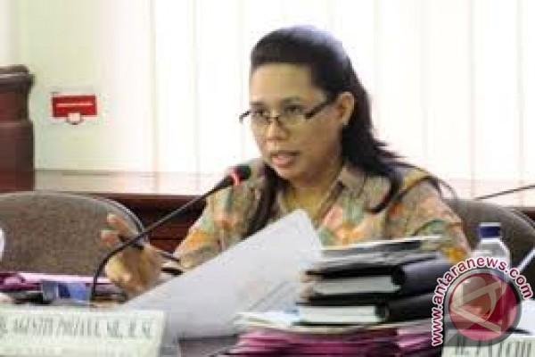 Komisi D Usulkan Penggunaan Kartu Surabaya Pintar