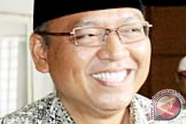 "Pemkab Malang Gandeng Imigrasi Cegah ""PMI"" Ilegal"