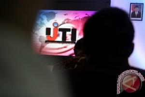 Kompetisi Video Berita Televisi