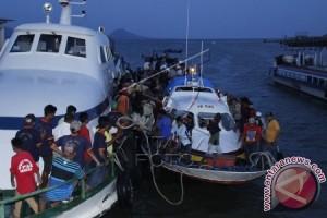 "Eks TKI Malaysia Sukses Dirikan \""Tomyam Kelapa\"""