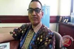 Legislator Surabaya Dukung Pelarangan Swalayan Buka 24 Jam
