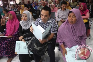 Paspor Haji Malang