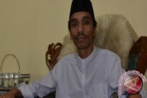PCNU Surabaya Minta Perda Minuman Beralkohol Segera Diundangkan