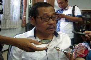 BPN Jember Bentuk Tim Untuk Sengketa Tanah Curahnongko