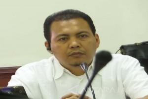 Legislator Minta Pedagang Wonokromo Surabaya Patuhi Relokasi
