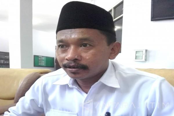 Legislator: BPK Temukan Pasien SPM Fiktif di RSUD Situbondo