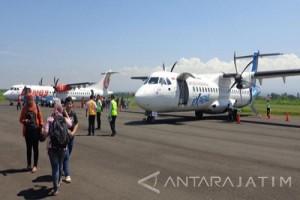 Kasus Bercanda tentang Bom di Bandara Banyuwangi Dilimpahkan ke PPNS Juanda