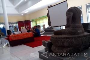 Workshop Pelestarian Cagar Budaya