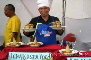 Nikmatnya Lobako Khas Kuliner Pendhalungan Jember
