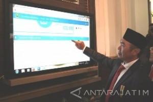 Pembangunan Jembatan Kedungkandang Malang Tunggu Hasil Audit