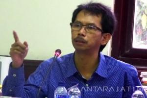 Legislator Surabaya Dorong Program Daerah Agraria