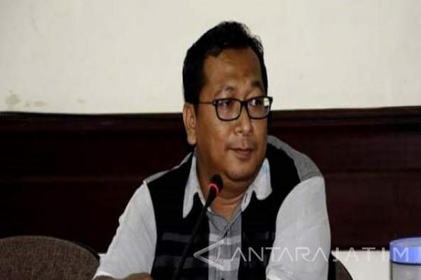 Legislator : Pemkot Surabaya Mestinya Jadi Mediator Sengketa Lahan Warga