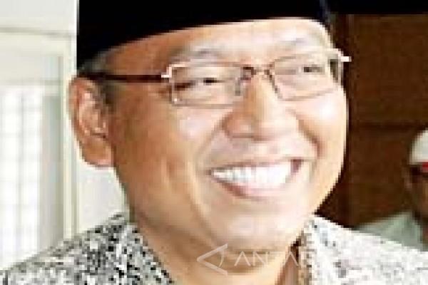 Bupati Malang Pastikan Lokalisasi sudah Ditutup 2014