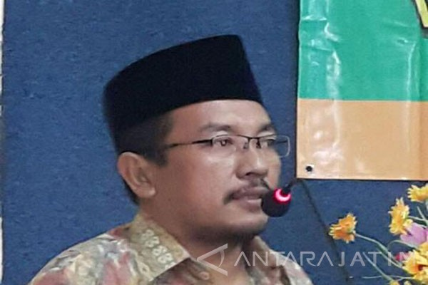 Kuota Haji Pamekasan 2018 Berkurang