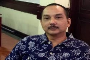 DPRD Surabaya Sesalkan Banyak UKM di Eks-Dolly Tak Produktif