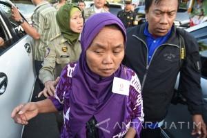 Kapolrestabes Dukung Pemkot Surabaya Tertibkan Warga Pendatang
