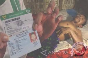 FPDIP DPRD Situbondo Temukan Pengguna SPM Diduga Fiktif