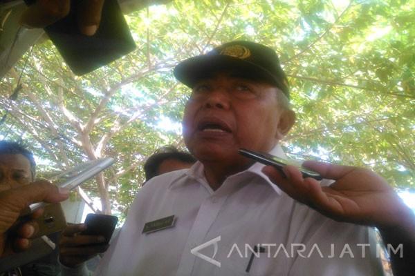 Bupati Sampang Inginkan Pengawasan Dana Desa Ditingkatkan