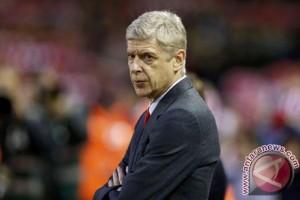 Tinggalkan Arsenal, Walcot Gabung Everton