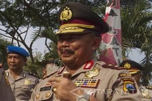Kapolda Jatim Benarkan OTT Kepala BKD Malang