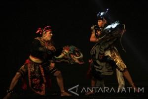 Festival  Jaranan