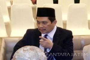 Kemenristekdikti Minta Mahasiswa Unusa Beriorientasi ASEAN