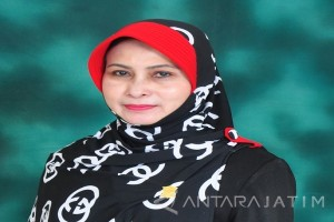 DPRD Minta Pemkot Surabaya Kaji Ulang Pencatatan Asetnya