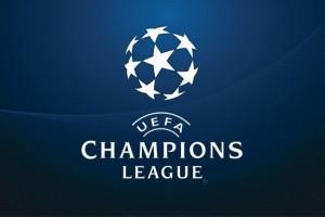 Hasil Pertandingan dan Klasemen Grup G Liga Champions
