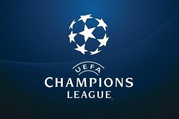 Hasil Pertandingan dan Klasemen Grup A Liga Champions