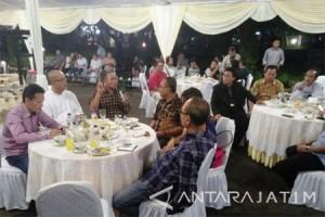 Pangdam V/Brawijaya: Oknum TNI-Polri jadi